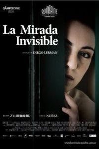 Невидимый взгляд / La mirada invisible (2010)