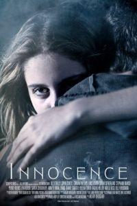Невинность / Innocence (2014)