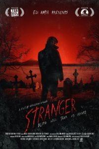Незнакомец / The Stranger (2014)