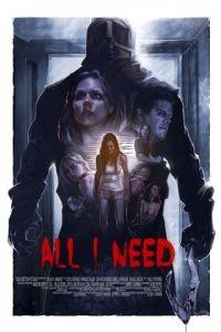 Необходимость / All I Need (2014)