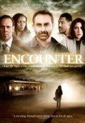 Неожиданная встреча / The Encounter (2010)
