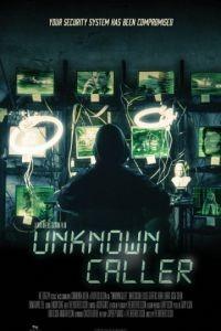 Неопознанный звонок / Unknown Caller (2014)