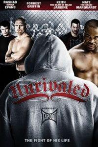 Непревзойдённый / Unrivaled (2010)