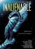 Неразделимый / InAlienable (2008)