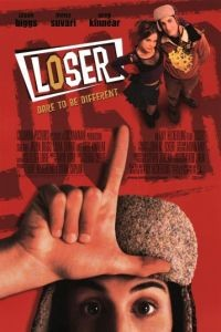 Неудачник / Loser (2000)