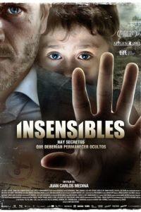 Нечувствительный / Insensibles (2012)