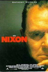 Никсон / Nixon (1995)