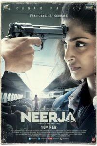 Нирджа / Neerja (2016)