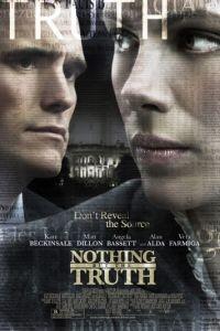 Ничего, кроме правды / Nothing But the Truth (2008)