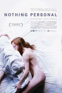 Ничего личного / Nothing Personal (2009)