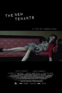Новые жильцы / The New Tenants (2009)
