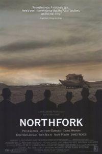 Нортфорк / Northfork (2003)