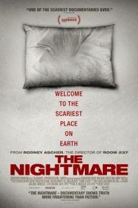 Ночной кошмар / The Nightmare (2015)