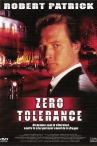 Нулевой допуск / Zero Tolerance (1994)