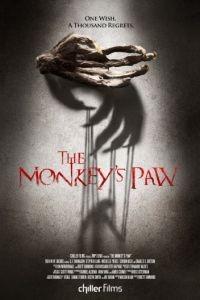 Обезьянья лапа / The Monkey's Paw (2013)