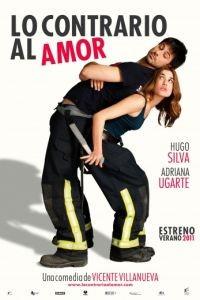 Обратная сторона любви / Lo contrario al amor (2011)