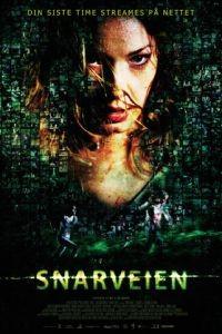Объезд / Snarveien (2009)