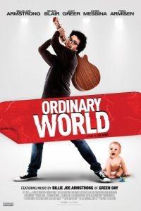 Обыкновенный мир / Ordinary World (2016)