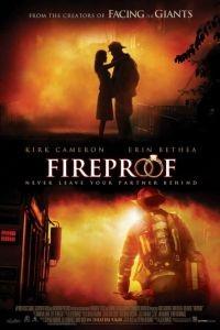 Огнеупорный / Fireproof (2008)
