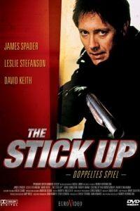 Ограбление / The Stickup (2002)