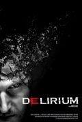 Delirium (2012)