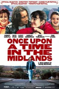 Однажды в Средней Англии / Once Upon a Time in the Midlands (2002)