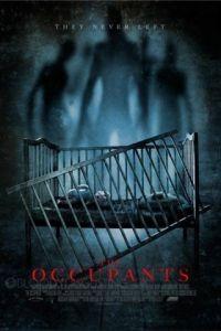 Оккупанты / The Occupants (2014)
