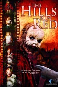 Окровавленные холмы / The Hills Run Red (2009)