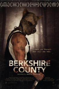 Округ свиней / Berkshire County (2014)