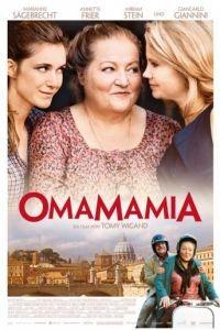 Омамамия / Omamamia (2012)