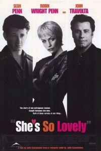 Она прекрасна / She's So Lovely (1997)