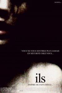 Они / Ils (2006)