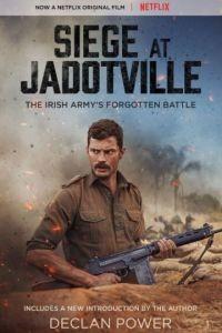 Осада Жадовиля / The Siege of Jadotville (2016)