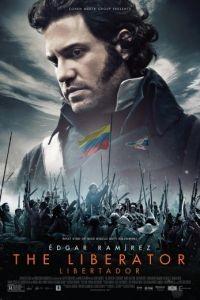 Освободитель / Libertador (2013)