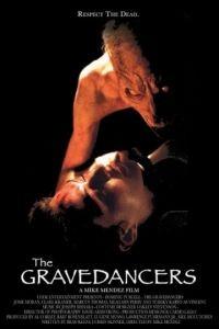 Осквернители могил / The Gravedancers (2006)