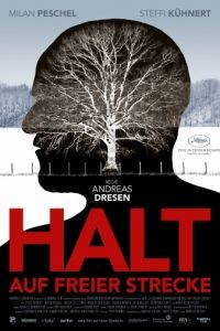 Остановка на перегоне / Halt auf freier Strecke (2011)