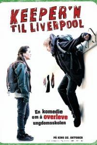 Отважный Ю / Keeper'n til Liverpool (2010)