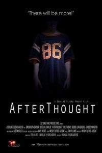 AfterThought (2007)
