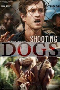 Отстреливая собак / Shooting Dogs (2005)