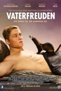 Отцовство / Vaterfreuden (2014)
