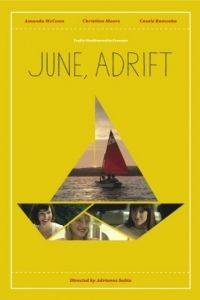June, Adrift (2014)