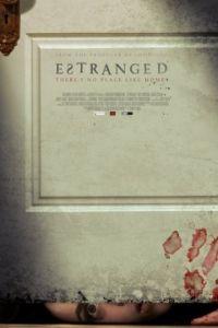 Отчужденная / Estranged (2015)