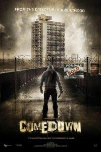 Падение / Comedown (2012)