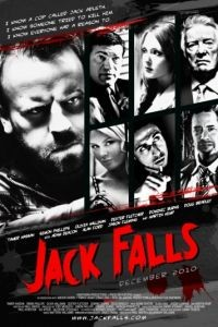 Падение Джека / Jack Falls (2011)