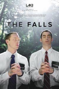 Падшие / The Falls (2012)