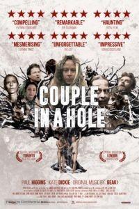 Пара в норе / Couple in a Hole (2015)