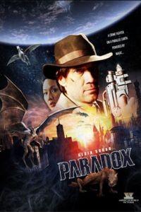 Парадокс / Paradox (2010)