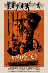 Паразиты / Parasites (2016)