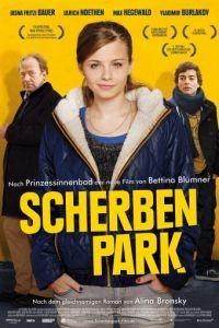Парк осколков / Scherbenpark (2013)