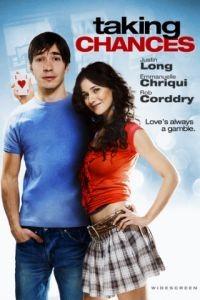 Патриотвилль / Taking Chances (2009)